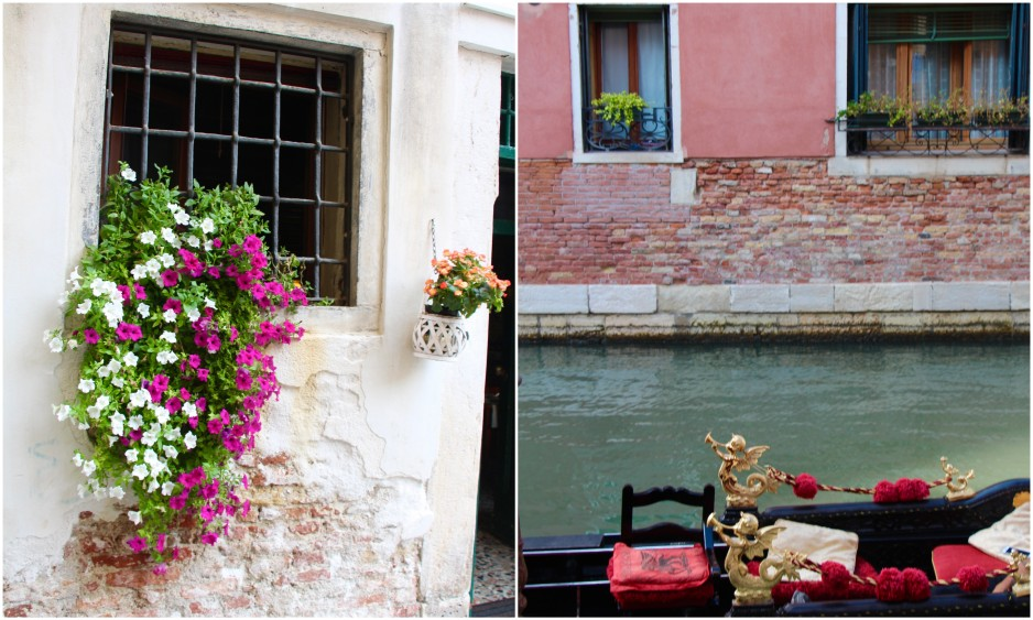 wtw venice collages9