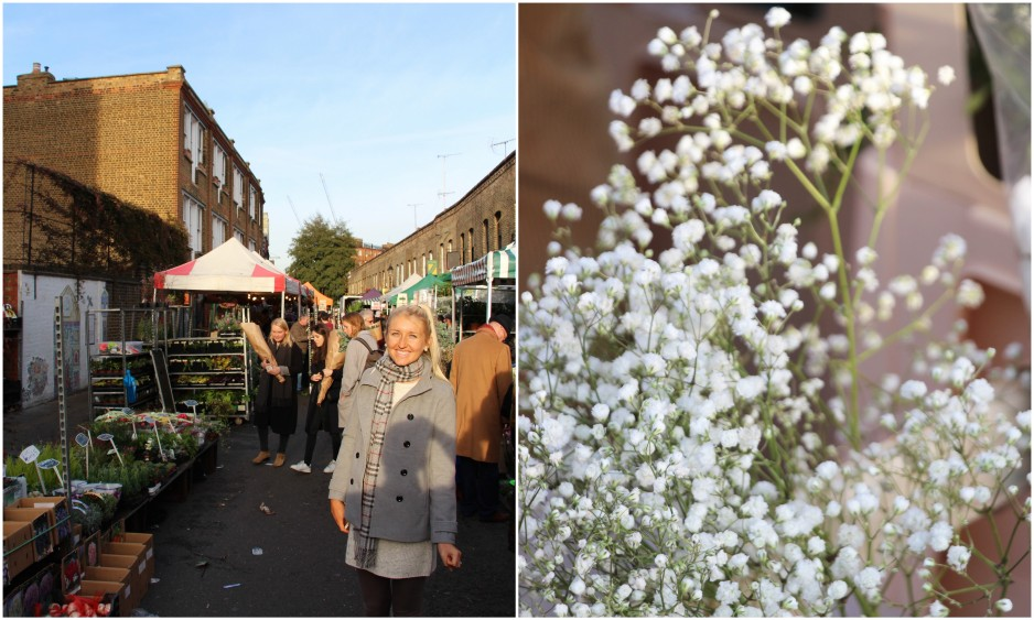Columbia Road Flower Market5