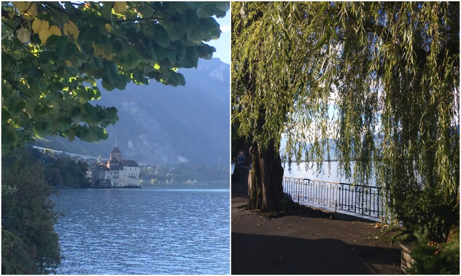 Montreux