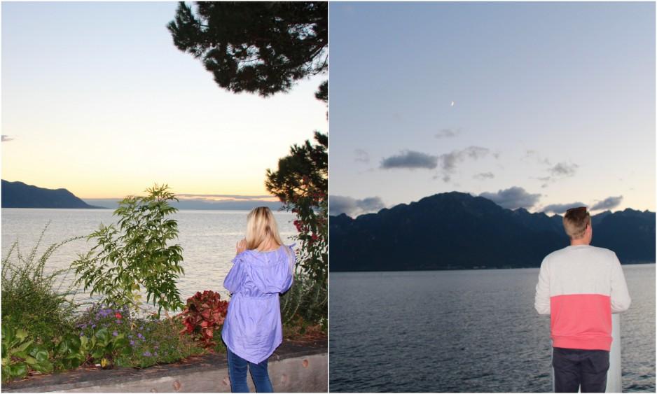 WTW Montreux3