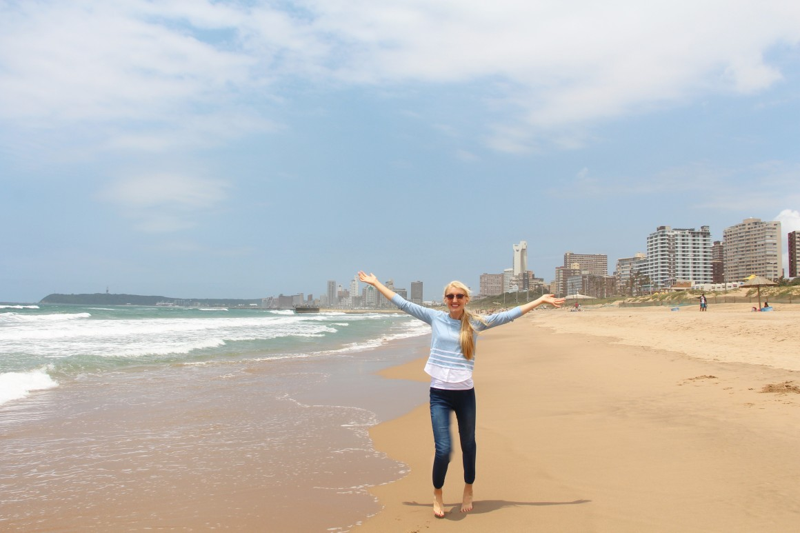 durban for a day