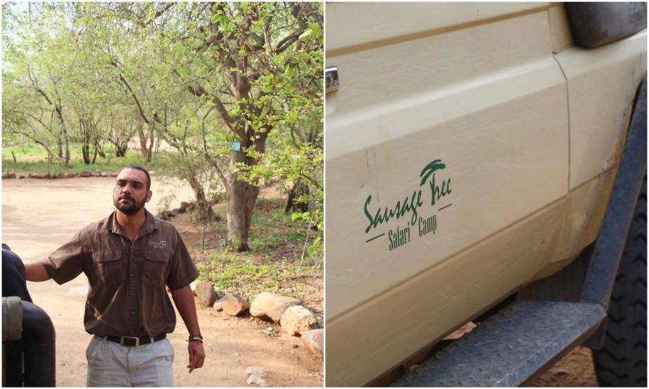 sausage tree safari camp3