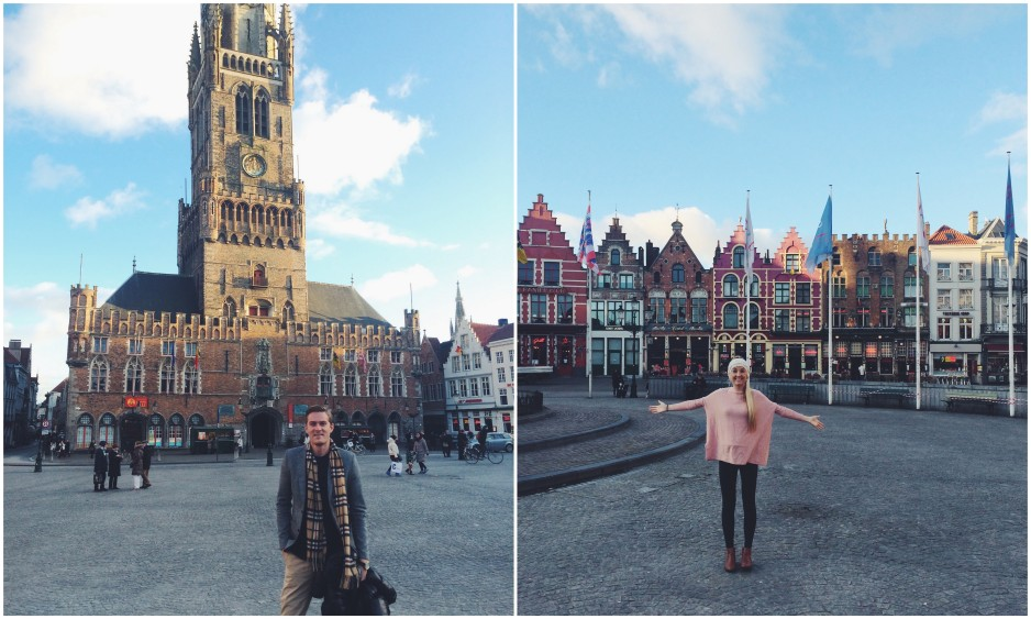 Bruges4