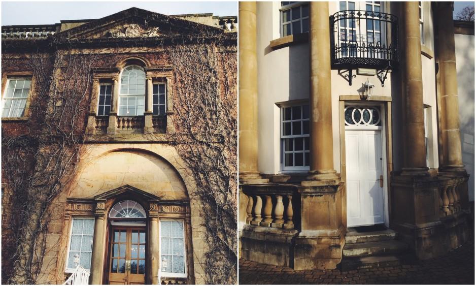 Culloden House14