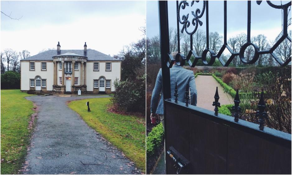 Culloden House3