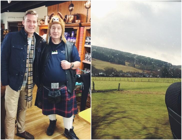 Scottish Highlands8