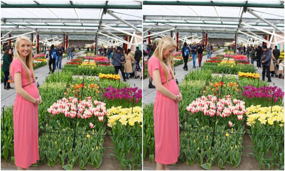 Easter at Keukenhof Tulip Festival6