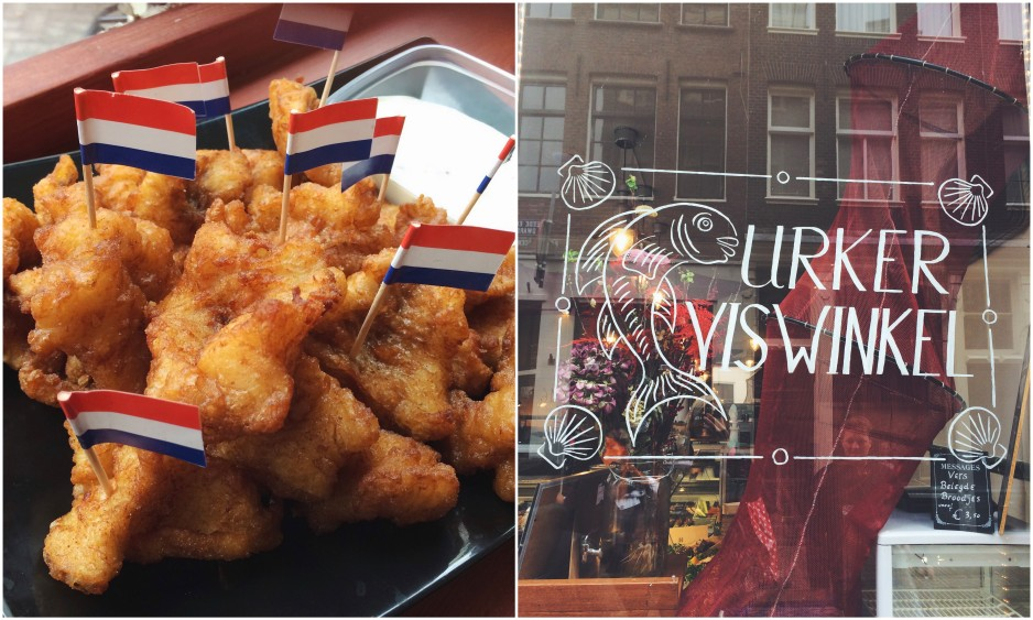 dutch food tour8