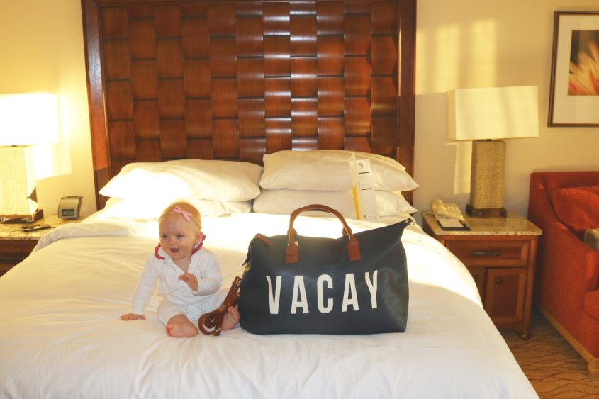 How to make your hotel kid-friendly