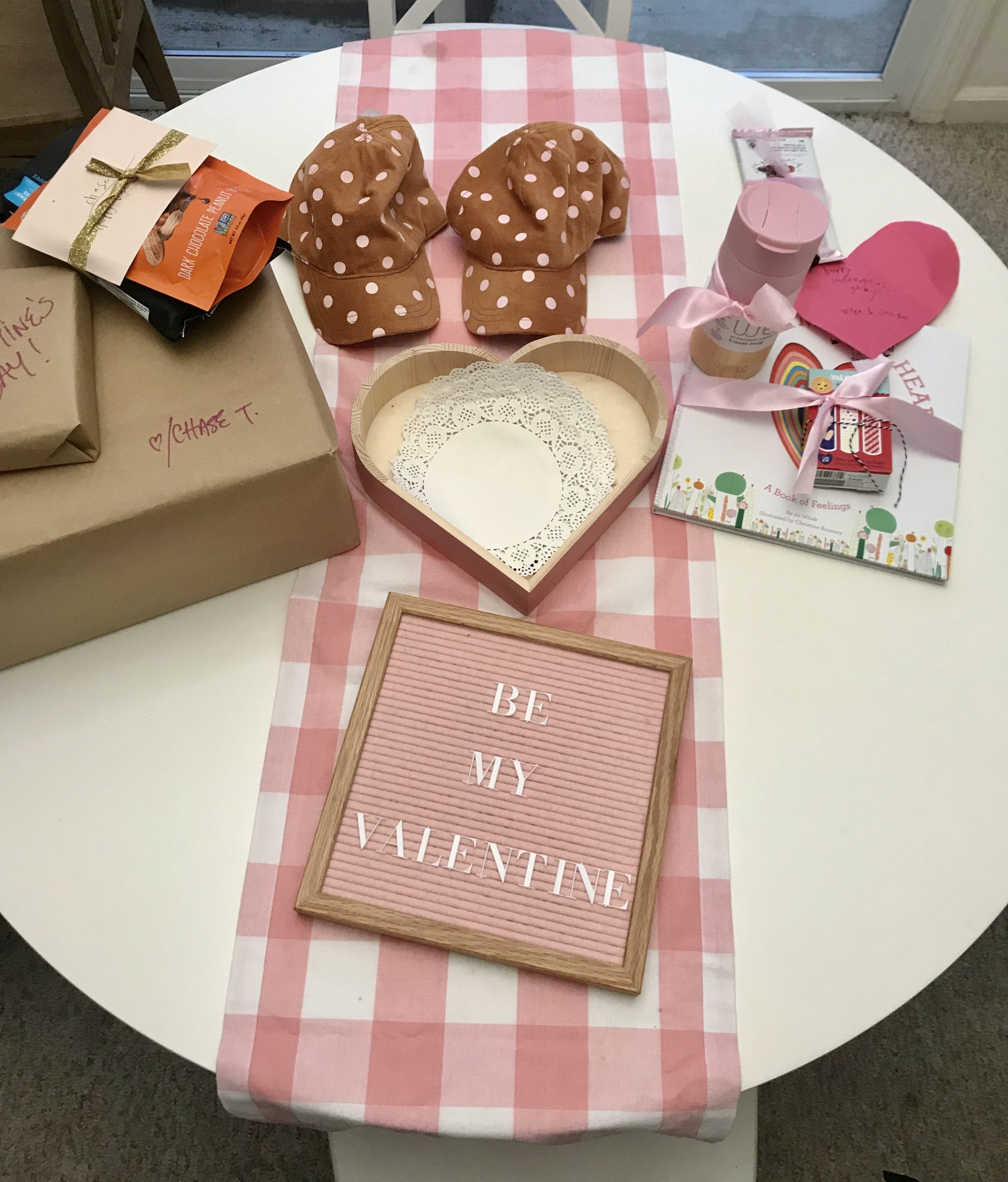 valentines day 2020!