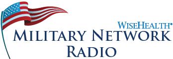 Military Network Radio