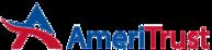 AmeriTrust Logo - resize