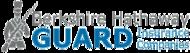 BH Guard Logo - resize