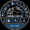 HBAG logo