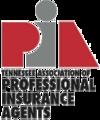 TN PIA Logo - resize