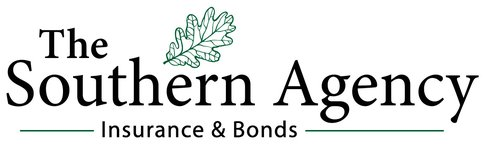 The Southern Agency Logo