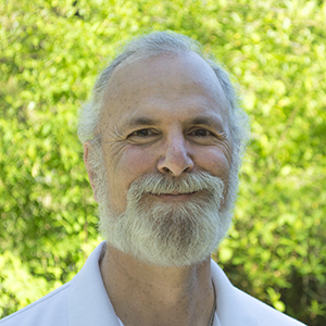 Phil Fortunato, Eco-3
