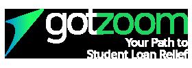 GotZoom