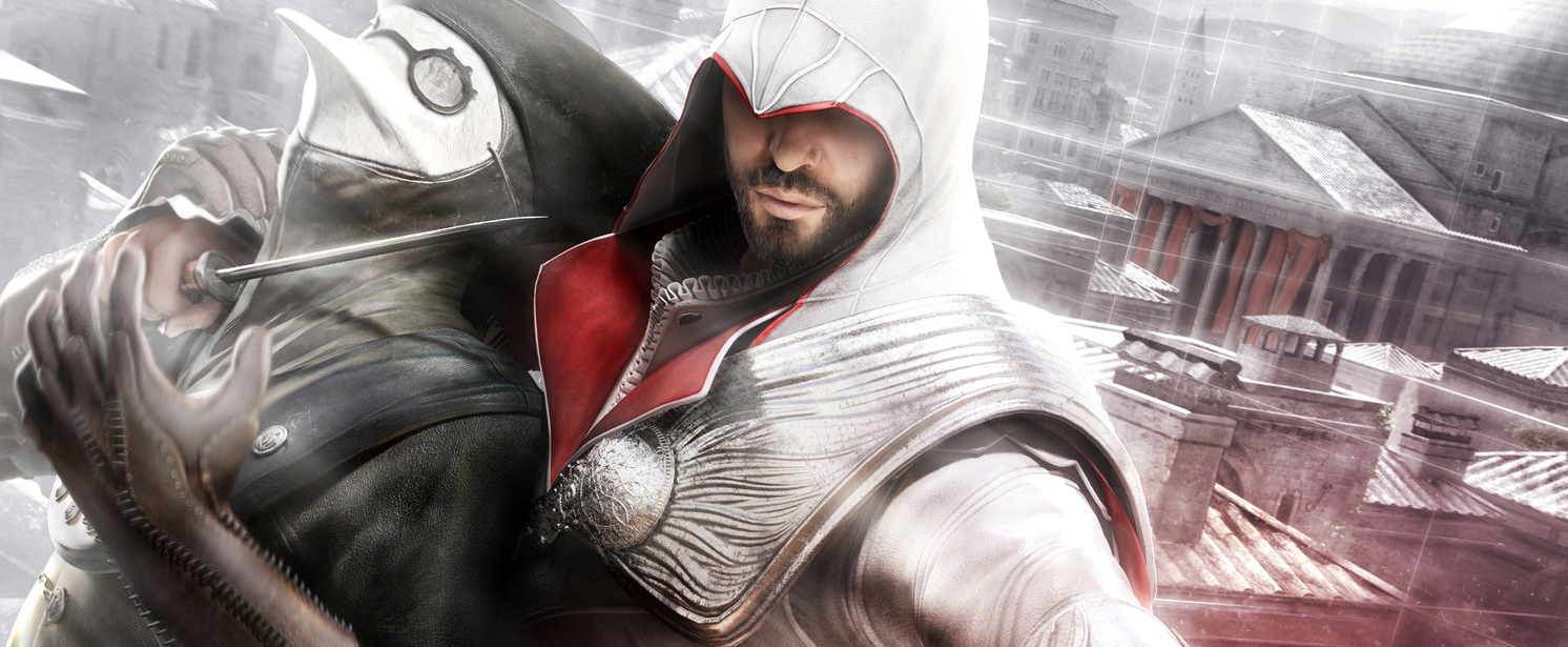 Assassin's Creed: The Ezio Collection – Price Info. & Release Date