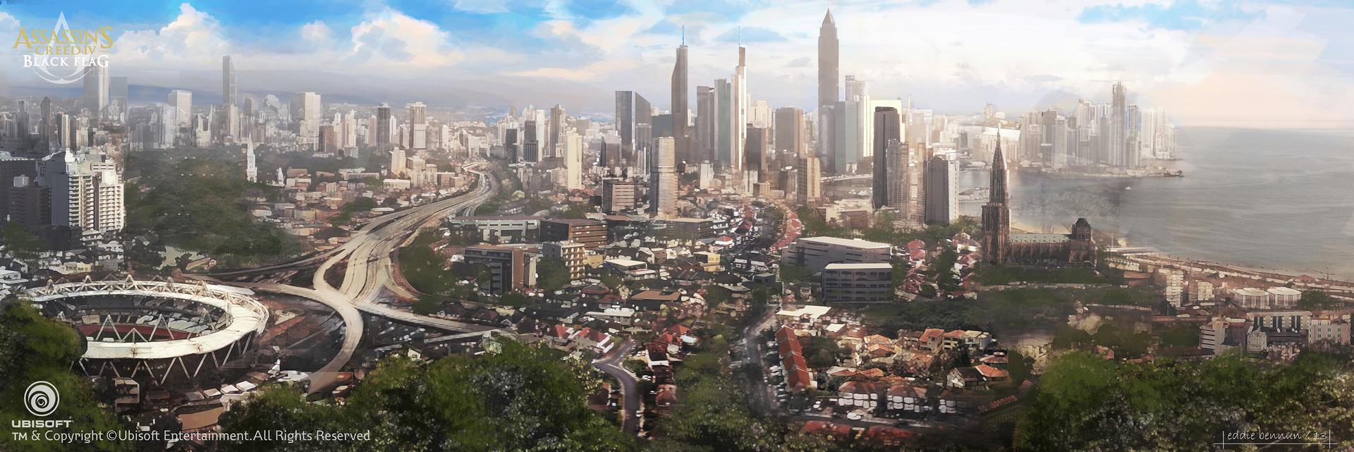 eddie-bennun-acbf-ev-abstergo-cityview-version2-eddiebennun