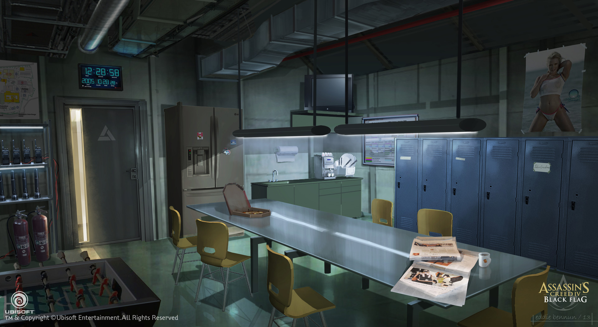 eddie-bennun-acbf-ev-abstergo-guardrestroom-eddiebennun