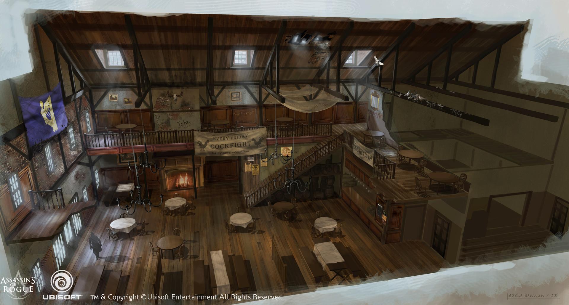 eddie-bennun-acc-env-newyork-tavern-interior-eddiebennun