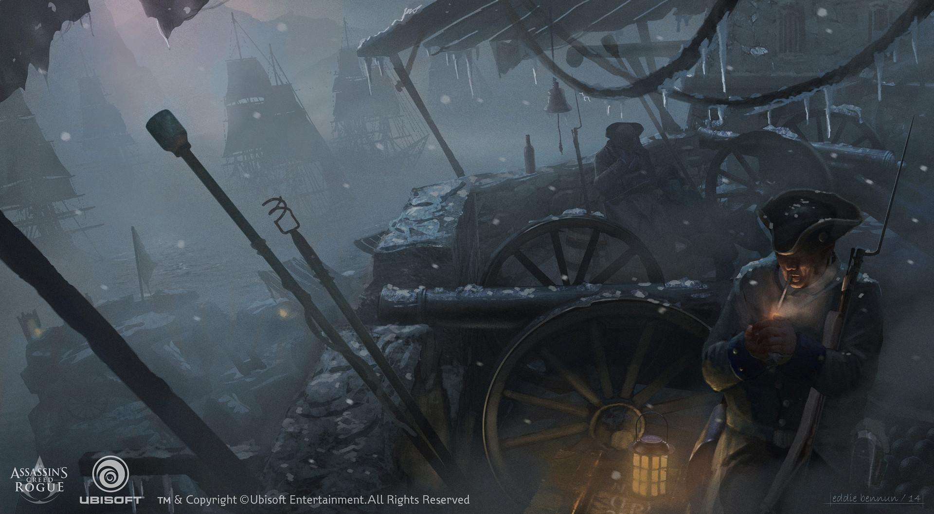eddie-bennun-acc-sc-rivervalley-menace-in-the-fog-ddiebennun
