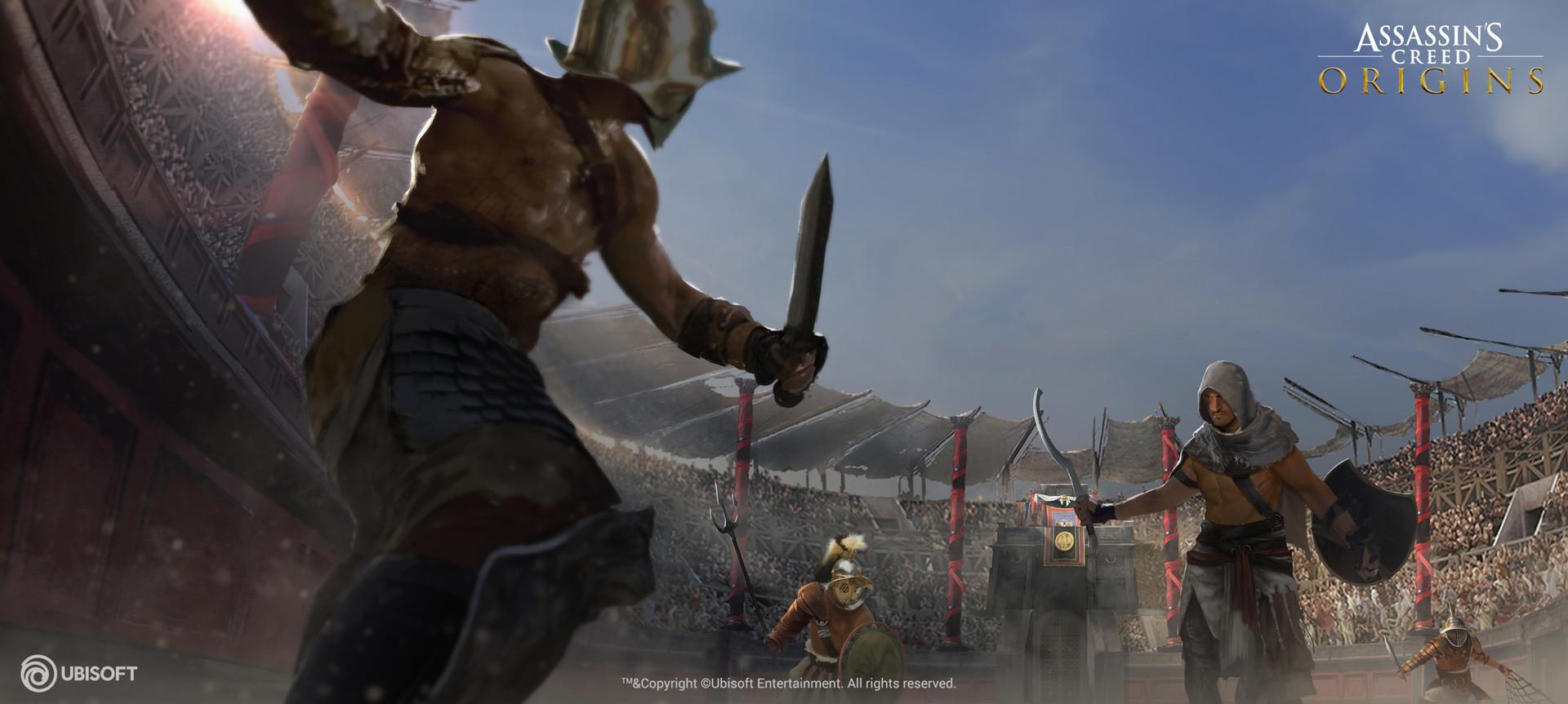 ivan-koritarev-ace-gladiator-arena-fight-ext-01-itkoritarev