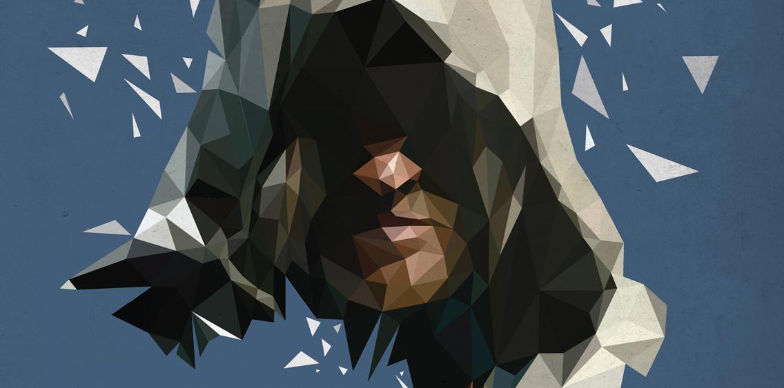 Assassin's Creed Comics News