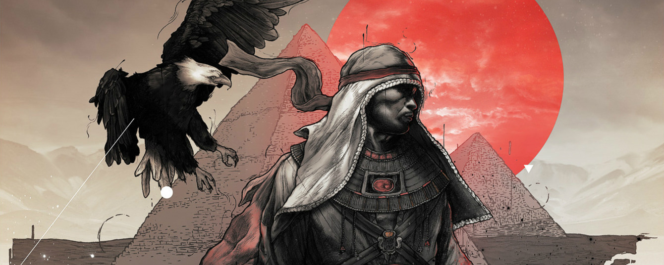 RUMOR: More Details About Assassin's Creed: Empire Surfaced