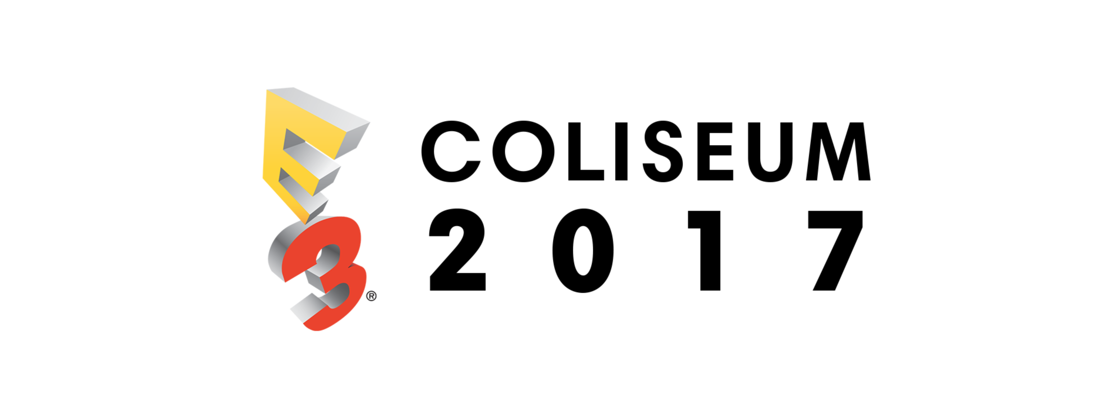 Next Assassin's Creed Sneak-Peek at E3 Coliseum