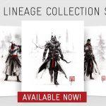 Codex New Assassin S Creed Origins Info Screenshots And Artworks