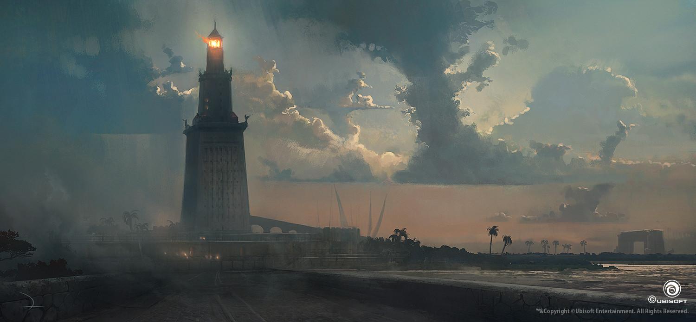 martin-deschambault-aco-alexandria-lighthouse-mdeschambault