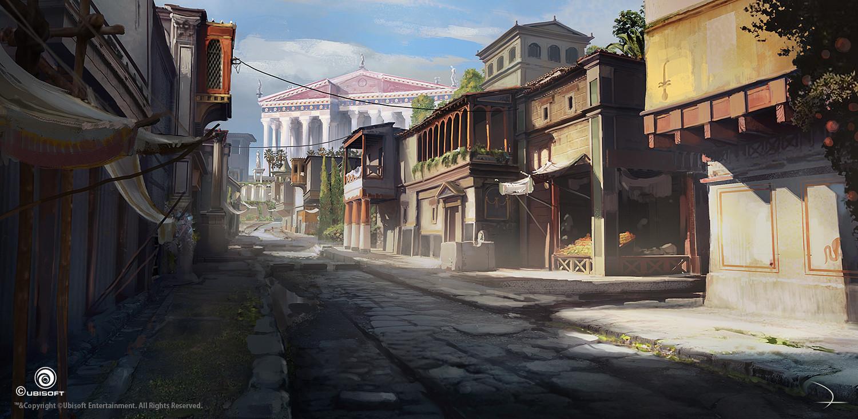 martin-deschambault-aco-alexandria-street-02-mdeschambault
