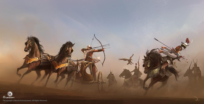 martin-deschambault-aco-bayek-chariot-action-mdeschambault