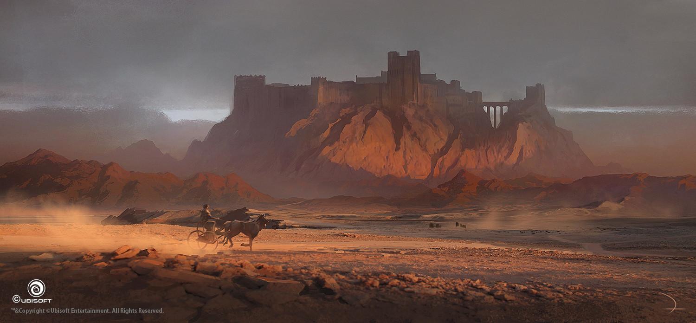 martin-deschambault-aco-citadel-mdeschambault