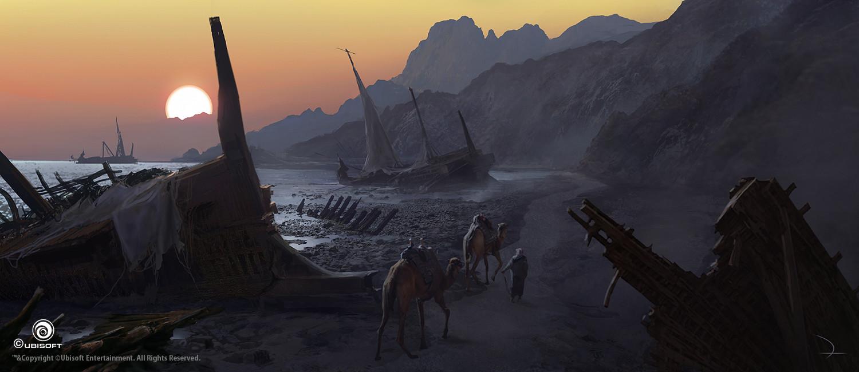 martin-deschambault-aco-coast-shipwreck-mdeschambault