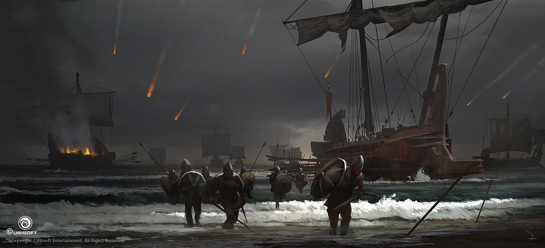 martin-deschambault-aco-naval-combat-01-mdeschambault