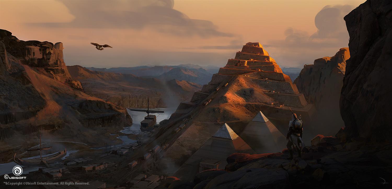 martin-deschambault-aco-pyramid-canyon-mdeschambault