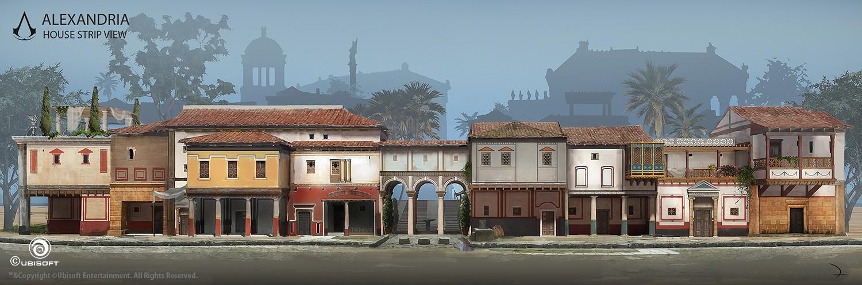 martin-deschambault-aco-rich-greek-house-strip-mdeschambault