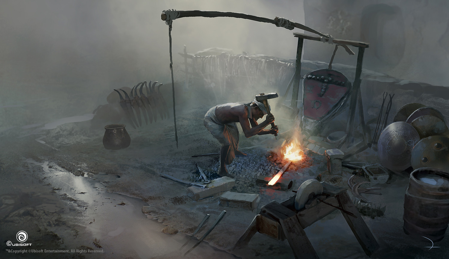 martin-deschambault-aco-shop-blacksmith-mdeschambault