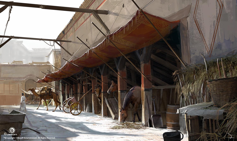 martin-deschambault-aco-shop-stables-mdeschambault
