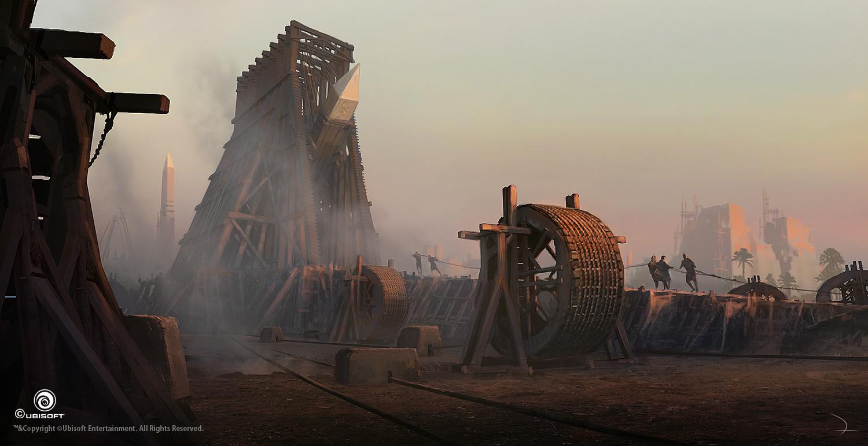martin-deschambault-aco-temple-deconstruction-02-mdeschambault-2