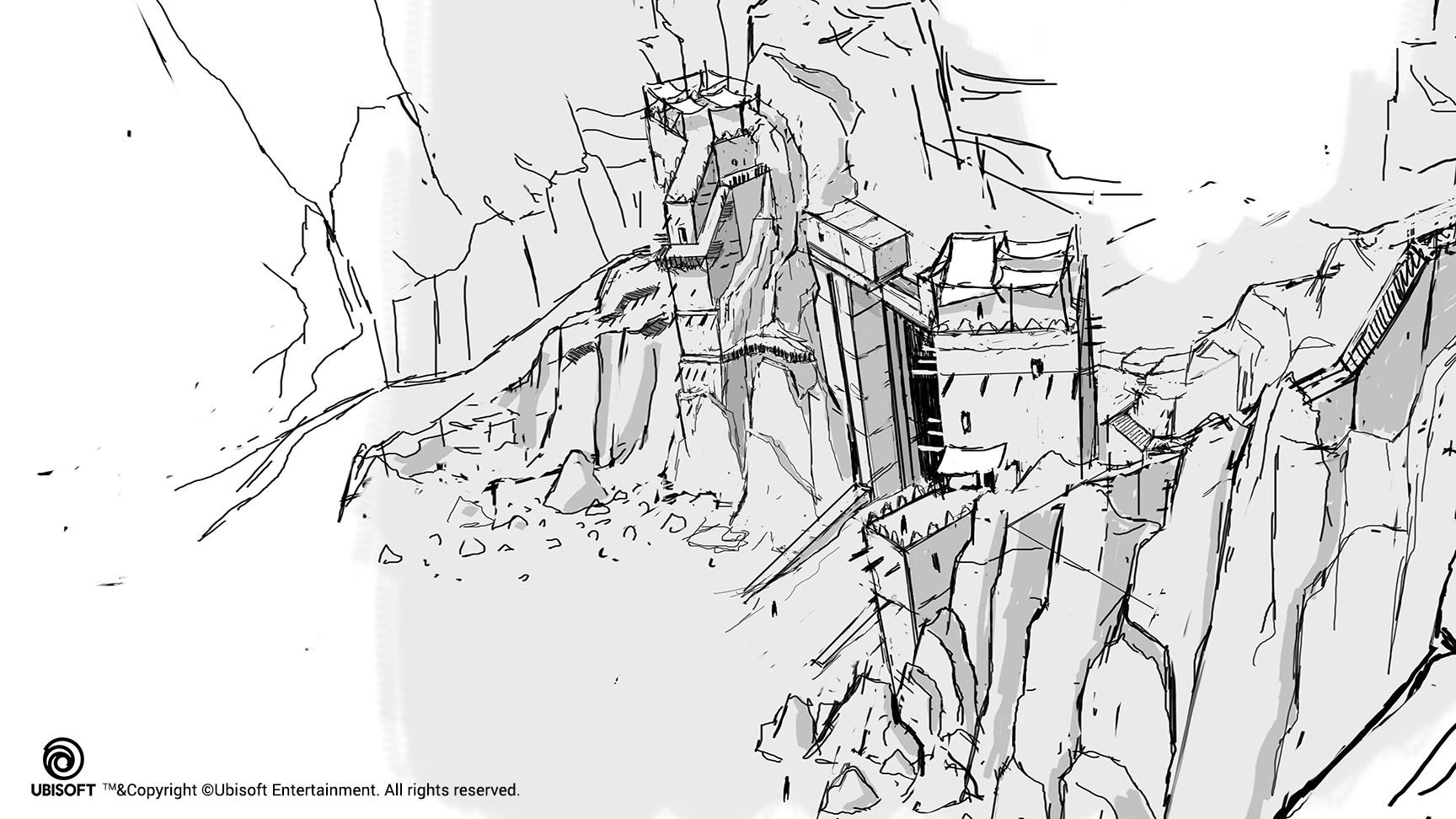 eddie-bennun-ace-env-fortification-gate-2-lr-logo-eddiebenun