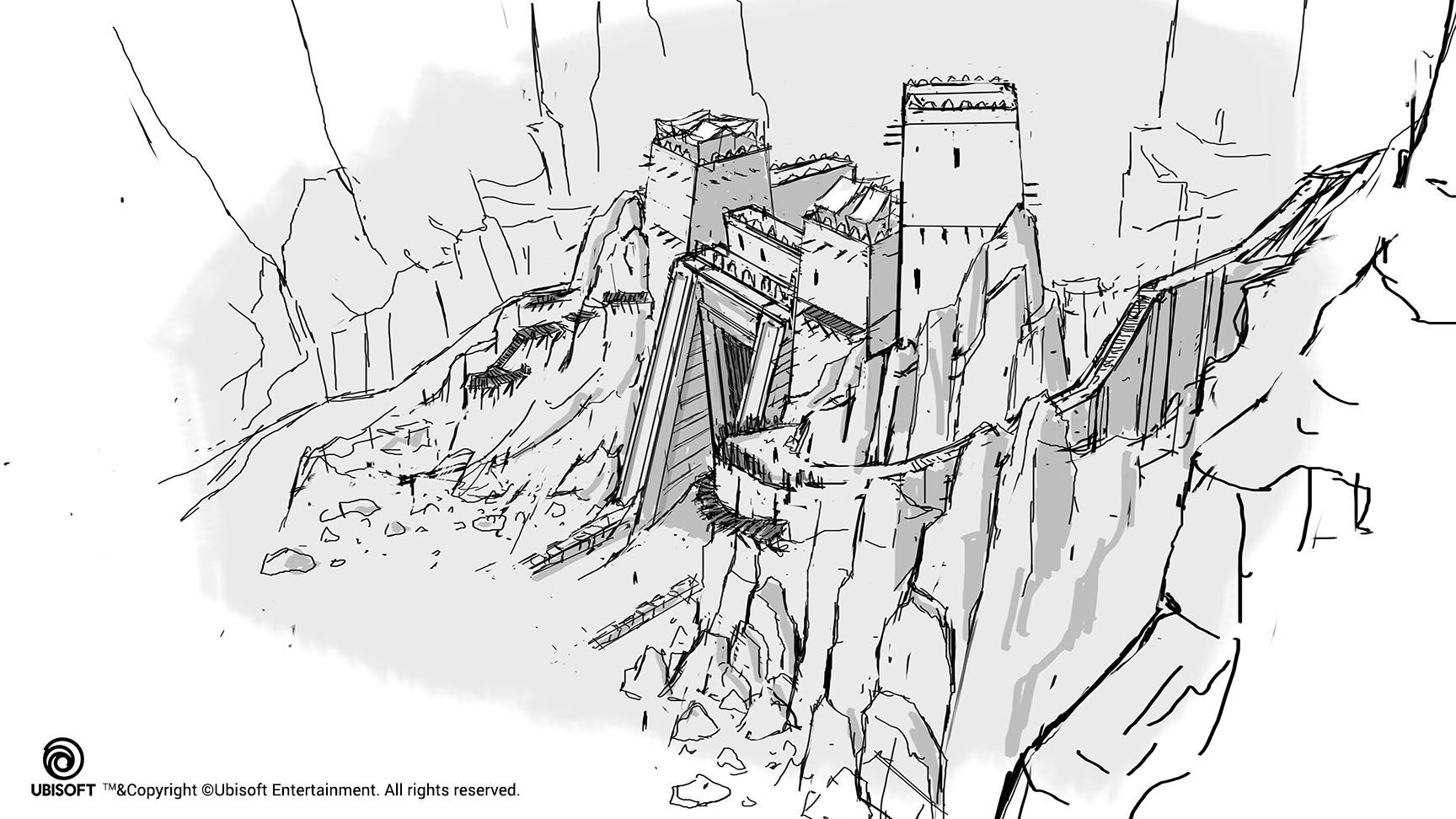 eddie-bennun-ace-env-fortification-gate-lr-logo-eddiebenun