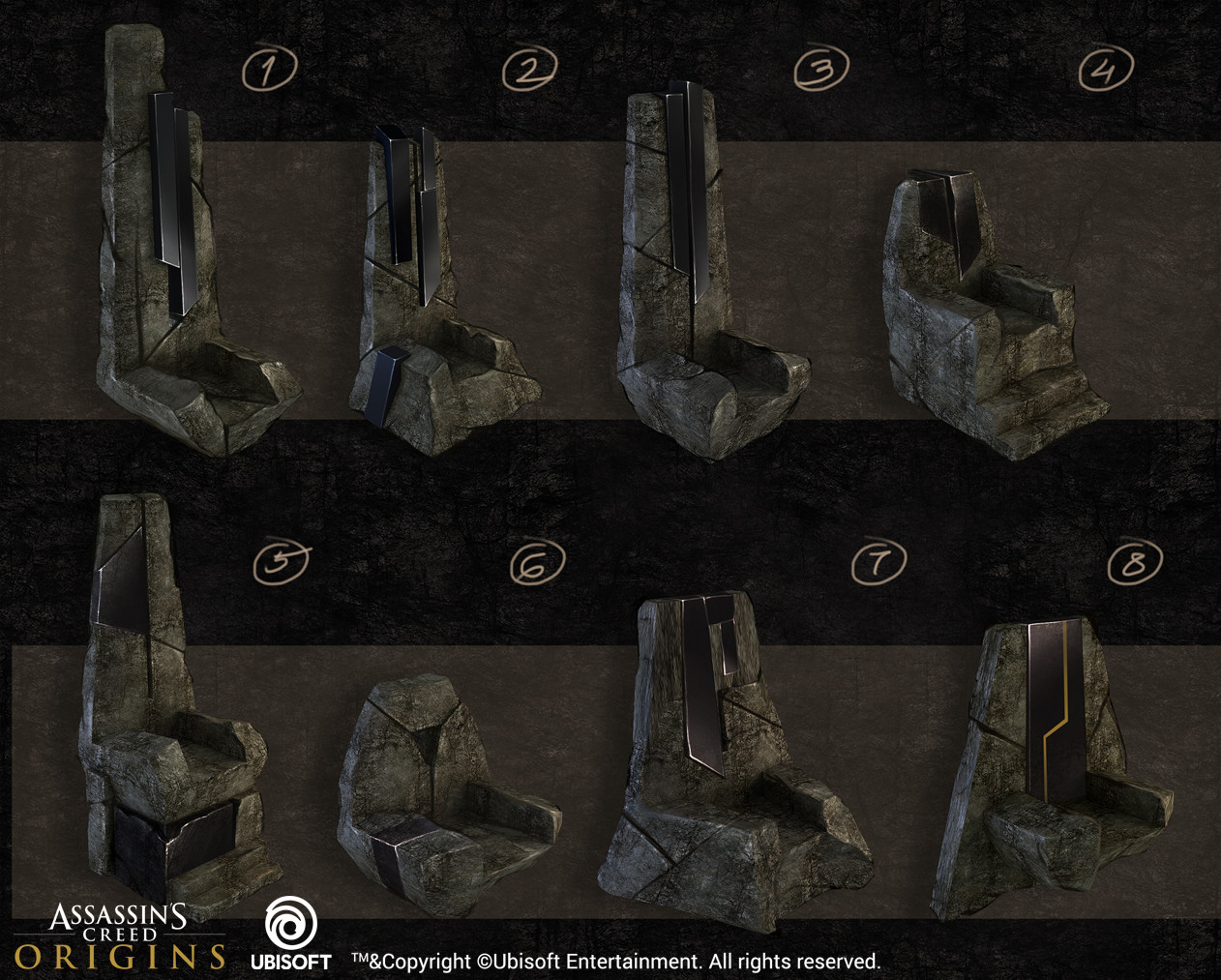 encho-enchev-ace-env-32-fc-thrones-enchev