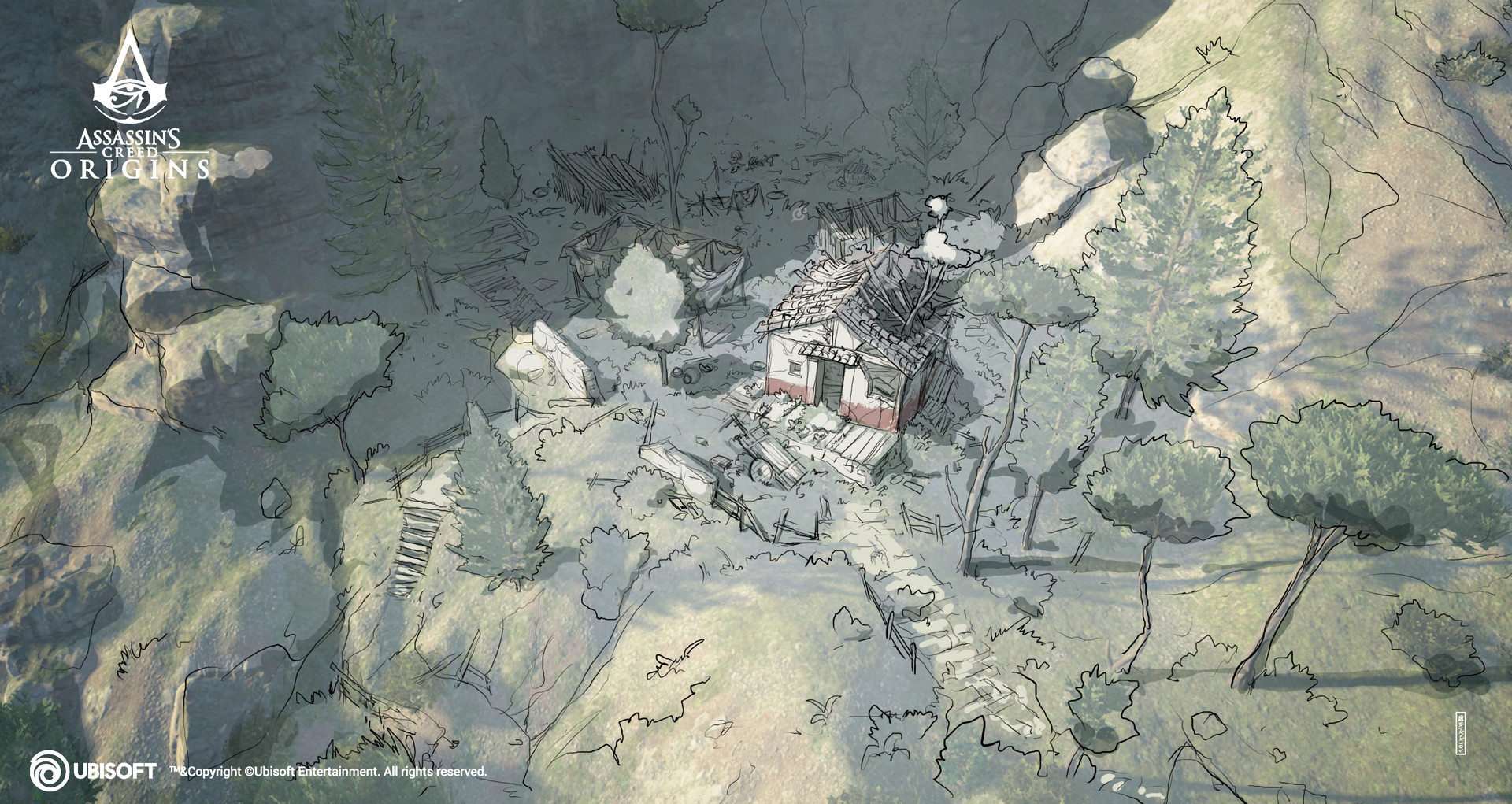 datsumoto-satanawa-abandoned-depot3copy