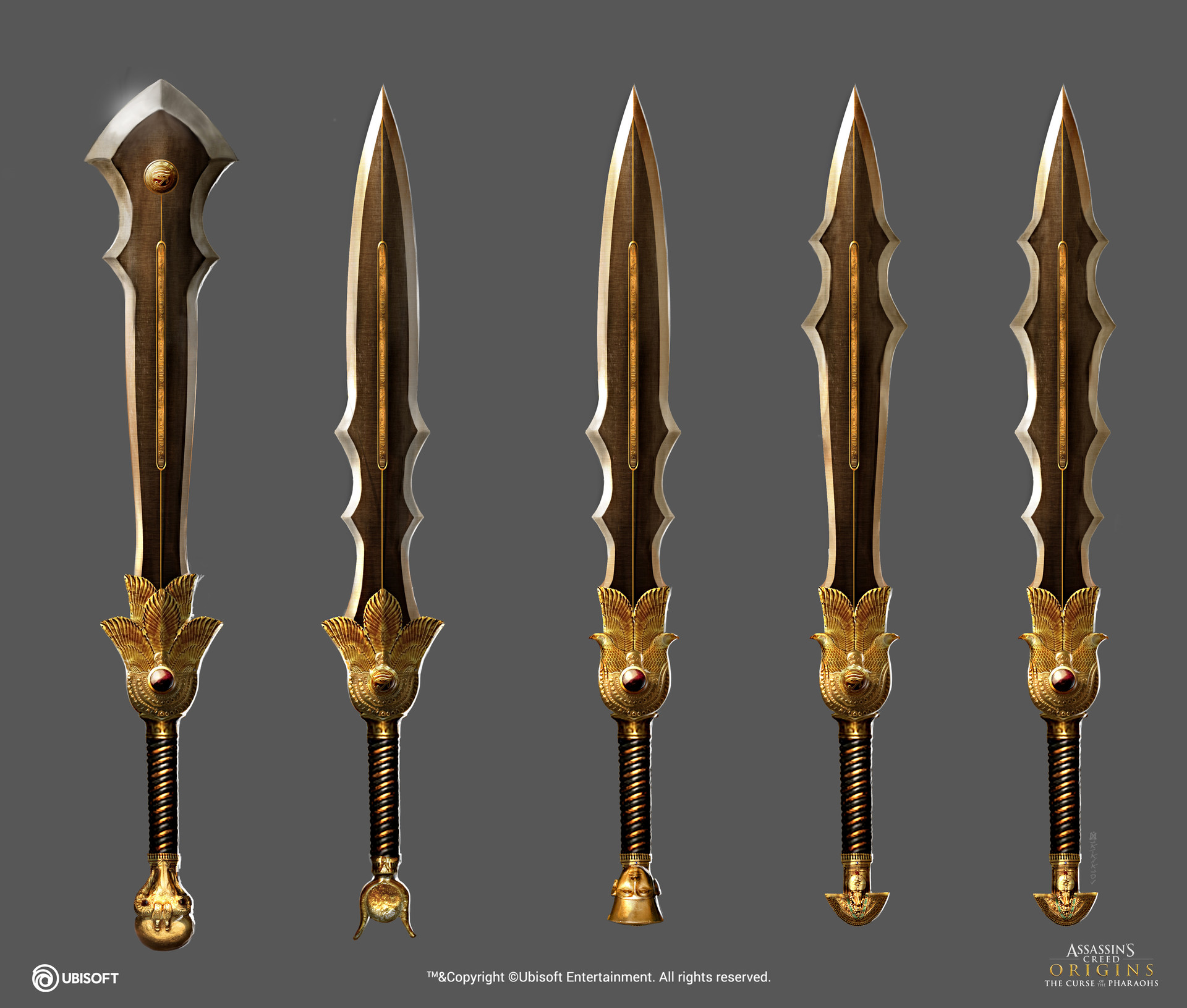 datsumoto-satanawa-amun-sword-4-copy