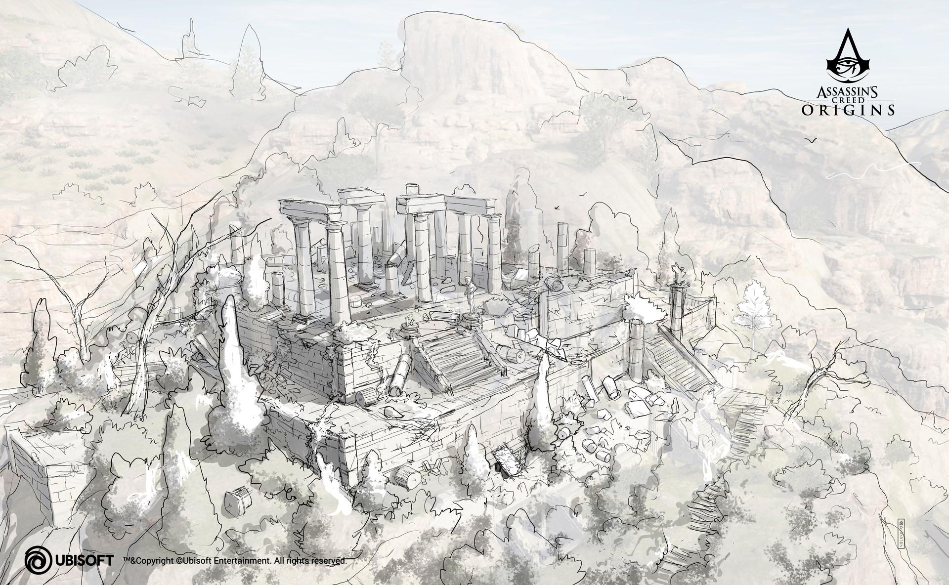 datsumoto-satanawa-bandit-ruines3-copy