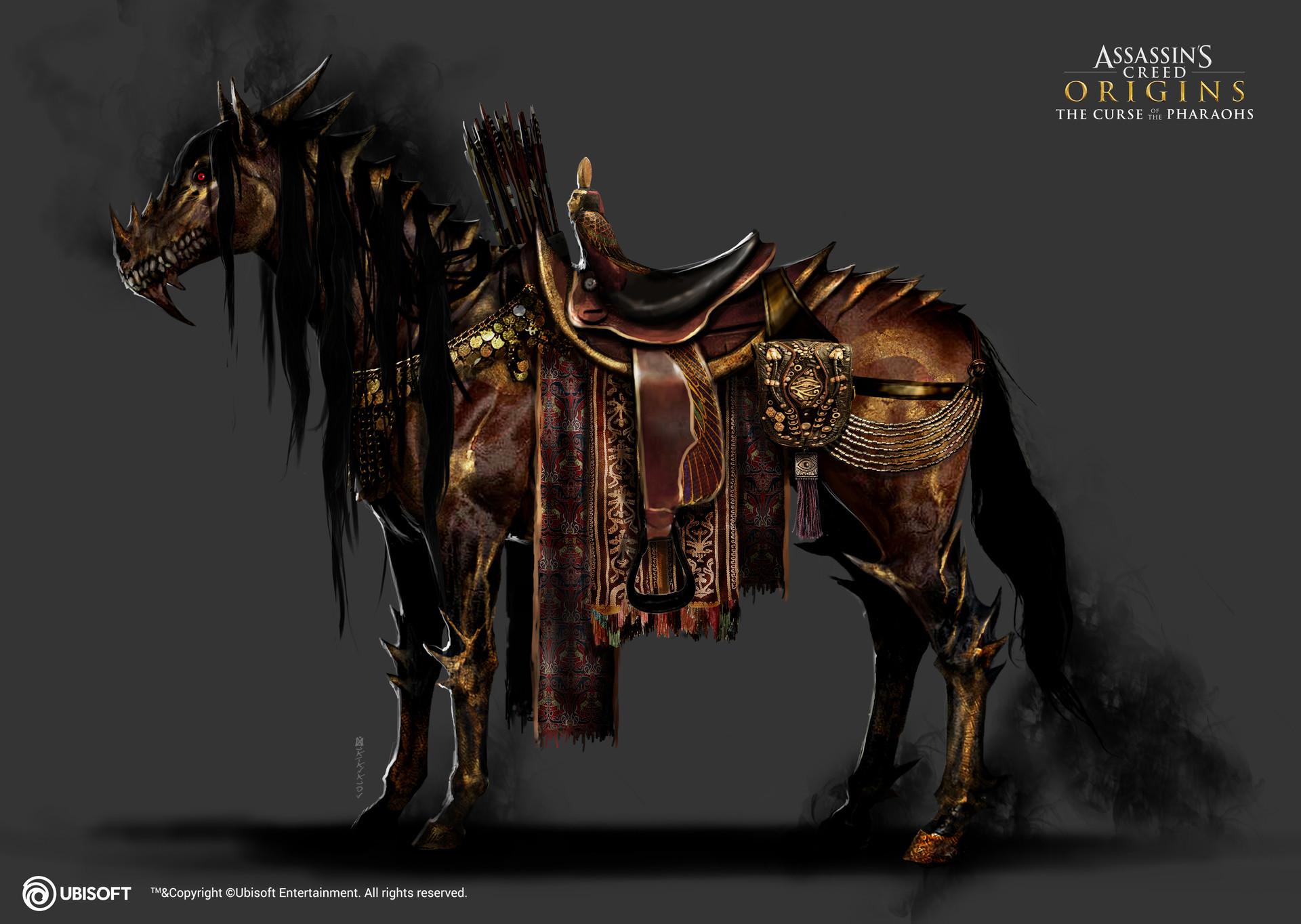 datsumoto-satanawa-horse-5-copy